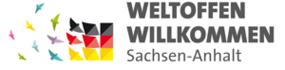 csm_logo_weltoffen_c6019be444