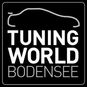 TWB_Logo_2012_rgb_tb