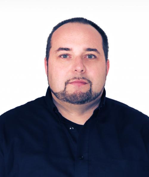 Gründer & Inhaber | founder & ceo